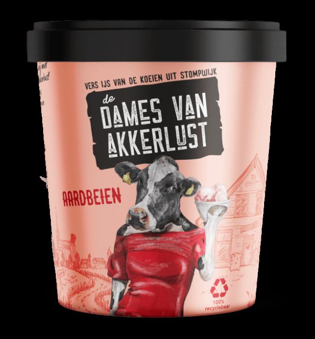 de-dames-van-akkerlust-ijs-aardbij-header