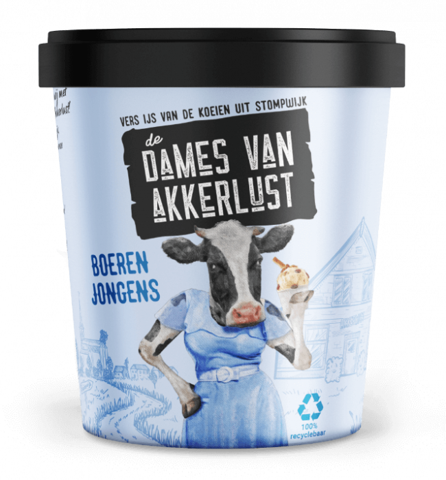 de-dames-van-akkerlust-ijs-boerenjongens-header