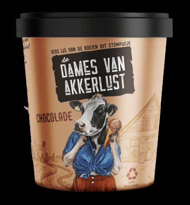 de-dames-van-akkerlust-ijs-chocola-header
