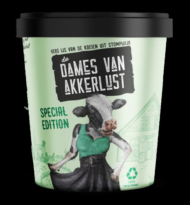 de-dames-van-akkerlust-ijs-special-header
