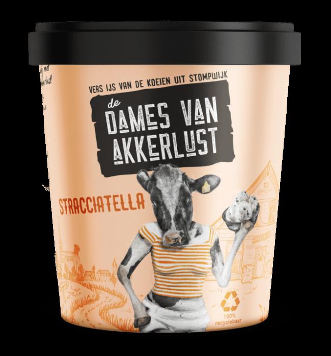 de-dames-van-akkerlust-ijs-stracciatella-header